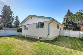 Photo 29: 3223 112 Avenue in Edmonton: Zone 23 House for sale : MLS®# E4264940
