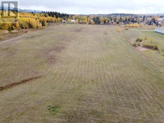 Photo 6: LOT 2 CHEW ROAD in Quesnel (Zone 28): Vacant Land for sale : MLS®# C8040681