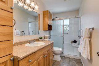 Photo 15: 3479 EDINBURGH Street in Port Coquitlam: Glenwood PQ House for sale : MLS®# R2569576