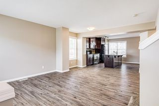 Photo 5: 108 Cranford Court SE in Calgary: Cranston Row/Townhouse for sale : MLS®# A1122061