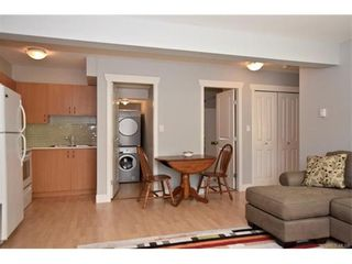 Photo 15: 436 Nursery Hill Dr in VICTORIA: VR Six Mile House for sale (View Royal)  : MLS®# 746407