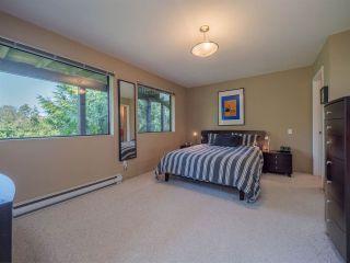 Photo 21: 5852 SKOOKUMCHUK Road in Sechelt: Sechelt District House for sale (Sunshine Coast)  : MLS®# R2504448