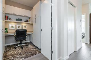 "Photo 6: PH9 1333 WINTER Street: White Rock Condo for sale in ""Winter Street"" (South Surrey White Rock)  : MLS®# R2402560"