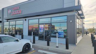 Photo 1: 205 19 Avenue: Nisku Retail for lease : MLS®# E4264407