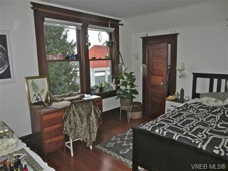 Photo 10: 1083 Redfern St in VICTORIA: Vi Fairfield East House for sale (Victoria)  : MLS®# 690622