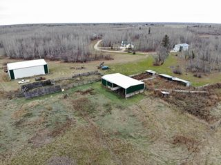 Photo 17: 68055 Beaver Creek Road in Whitemouth Rm: Whitemouth Residential for sale (R18)  : MLS®# 202026463
