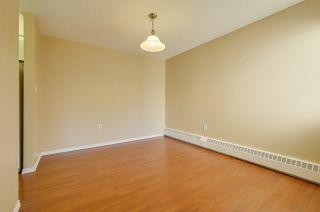 Photo 7: 302 10636 120 Street in Edmonton: Zone 08 Condo for sale : MLS®# E4236396