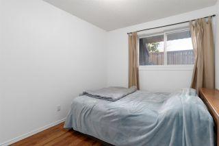 Photo 27: 125 95 MCKENNEY Avenue: St. Albert Condo for sale : MLS®# E4257261