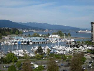 """Photo 5: 1001 1889 ALBERNI Street in Vancouver: West End VW Condo for sale in """"THE LORD STANLEY"""" (Vancouver West)  : MLS®# R2620894"""