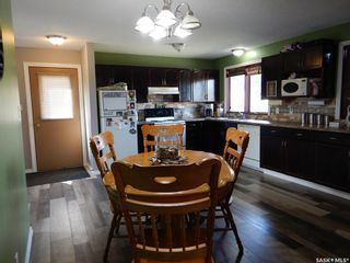 Photo 3: 316 Orton Street in Cut Knife: Residential for sale : MLS®# SK863995