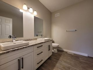 Photo 10: 2170 Ash Lane in Ile Des Chenes: R07 Residential for sale : MLS®# 202026769