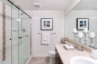 """Photo 23: 706 5611 GORING Street in Burnaby: Central BN Condo for sale in """"LEGACY"""" (Burnaby North)  : MLS®# R2493285"""