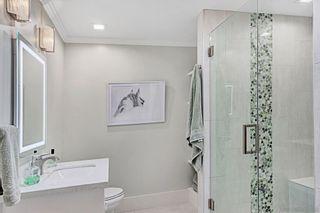 Photo 17: CORONADO VILLAGE House for sale : 5 bedrooms : 441 A Avenue in Coronado