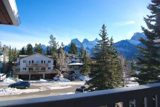 Photo 32: 5 10 Blackrock Crescent: Canmore Apartment for sale : MLS®# A1099046