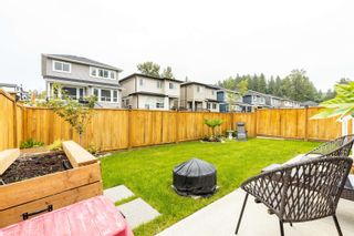 """Photo 18: 23075 134 Loop in Maple Ridge: Silver Valley House for sale in """"Silver Valley & Fern Crescent"""" : MLS®# R2617580"""