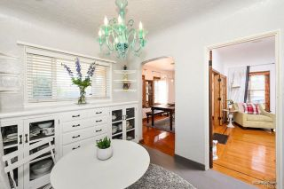 Photo 7: House for sale : 2 bedrooms : 3069 Mckinley Street in San Diego