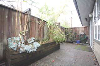 Photo 13: 105 925 W 15TH Avenue in Vancouver: Fairview VW Condo for sale (Vancouver West)  : MLS®# R2228060