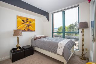 Photo 13: 303 55 ALEXANDER Street in Vancouver: Downtown VE Condo for sale (Vancouver East)  : MLS®# R2369705