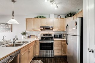 Photo 6: 30 33 Stonegate Drive NW: Airdrie Row/Townhouse for sale : MLS®# A1117438
