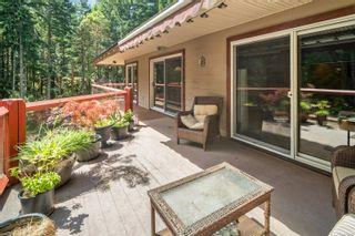 Photo 42: 652 Southwood Dr in Highlands: Hi Western Highlands House for sale : MLS®# 879800