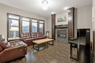 Photo 23: 3105 81 Street SW in Calgary: Springbank Hill Detached for sale : MLS®# A1153314