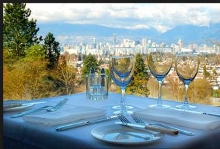 """Photo 20: 103 W 17TH Avenue in Vancouver: Cambie House for sale in """"Cambie Village"""" (Vancouver West)  : MLS®# R2113450"""