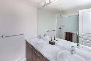 """Photo 15: 34 1295 SOBALL Street in Coquitlam: Burke Mountain Townhouse for sale in """"Tyneridge"""" : MLS®# R2083896"""