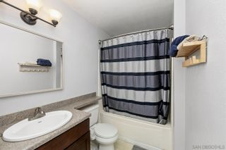 Photo 7: MISSION VALLEY Condo for sale : 1 bedrooms : 6255 Rancho Mission Rd #323 in San Diego