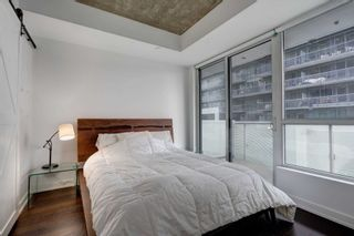 Photo 9: 744 1030 W King Street in Toronto: Niagara Condo for sale (Toronto C01)  : MLS®# C4758615