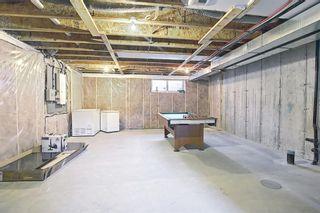 Photo 37: 144 Cornerstone Avenue NE in Calgary: Cornerstone Semi Detached for sale : MLS®# A1116950