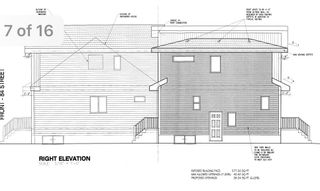 Photo 6: 9352 107A Avenue in Edmonton: Zone 13 Vacant Lot for sale : MLS®# E4225857