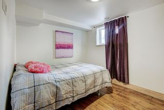 Photo 32: 100 Westwood Drive SW in Calgary: Westgate Detached for sale : MLS®# A1057745