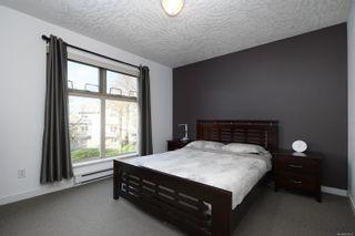 Photo 13: 302 535 Manchester Rd in : Vi Burnside Condo for sale (Victoria)  : MLS®# 870437