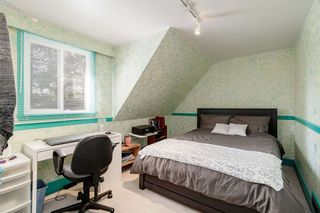 Photo 21: 576 LINTON Street in Coquitlam: Central Coquitlam House for sale : MLS®# R2478713