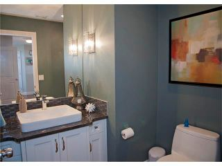 Photo 19: 67 CHAPMAN Way SE in Calgary: Chaparral House for sale : MLS®# C4065212