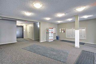 Photo 33: 114 3207 JAMES MOWATT Trail in Edmonton: Zone 55 Condo for sale : MLS®# E4236620
