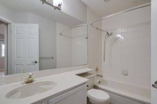 Photo 24: 37 SHANNON Green SW in Calgary: Shawnessy Detached for sale : MLS®# C4305861