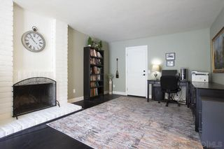 Photo 7: CHULA VISTA House for sale : 5 bedrooms : 1614 Dana Point Ct