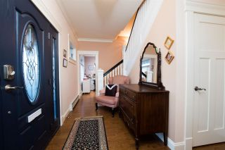 Photo 15:  in New Westminster: Moody Park House for sale : MLS®# R2550227