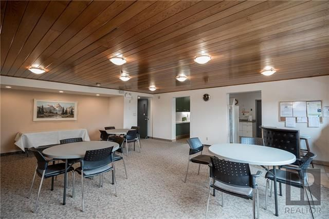 Photo 17: Photos: 405 916 Cloutier Drive in Winnipeg: St Norbert Condominium for sale (1Q)  : MLS®# 1826362