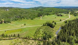 Photo 48: 53096 Twp Rd 232: Bragg Creek Detached for sale : MLS®# A1097680