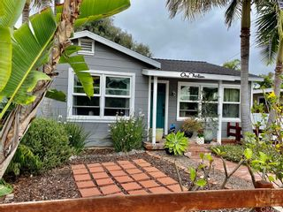 Photo 2: 113 E El Portal in San Clemente: Residential for sale (SC - San Clemente Central)  : MLS®# OC21193503