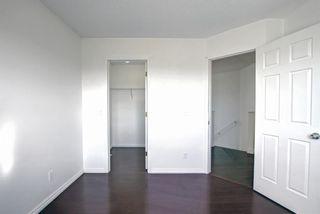 Photo 30: 7963 Laguna Way NE in Calgary: Monterey Park Detached for sale : MLS®# A1149870