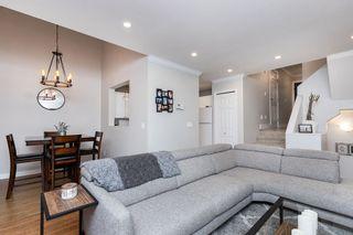 "Photo 4: 1 11229 232 Street in Maple Ridge: East Central Townhouse for sale in ""FOXFIELD"" : MLS®# R2507897"