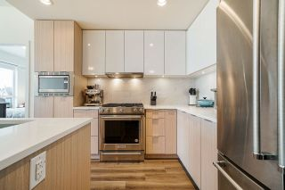 """Photo 10: 308 2188 MADISON Avenue in Burnaby: Brentwood Park Condo for sale in """"Madison and Dawson"""" (Burnaby North)  : MLS®# R2454926"""