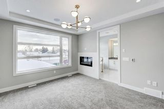 Photo 16: 835 21 Avenue NW in Calgary: Mount Pleasant Semi Detached for sale : MLS®# A1056279