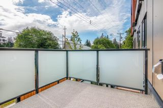 Photo 19: 402 2130 Sooke Rd in Colwood: Co Hatley Park Row/Townhouse for sale : MLS®# 842387