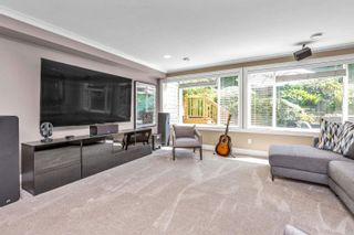 """Photo 24: 13798 24 Avenue in Surrey: Elgin Chantrell House for sale in """"CHANTRELL PARK"""" (South Surrey White Rock)  : MLS®# R2596791"""
