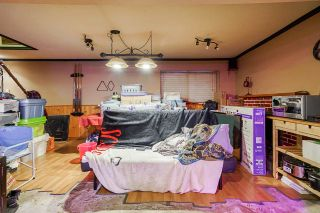 Photo 23: 11372 SURREY Road in Surrey: Bolivar Heights House for sale (North Surrey)  : MLS®# R2542745
