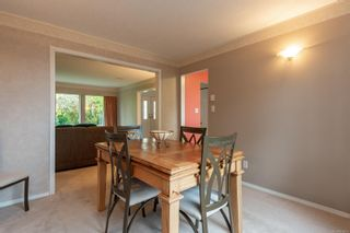 Photo 10: 151 Seaview St in : NI Kelsey Bay/Sayward House for sale (North Island)  : MLS®# 859937